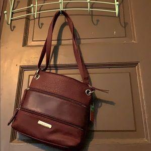 Rosetti's crossbody bag